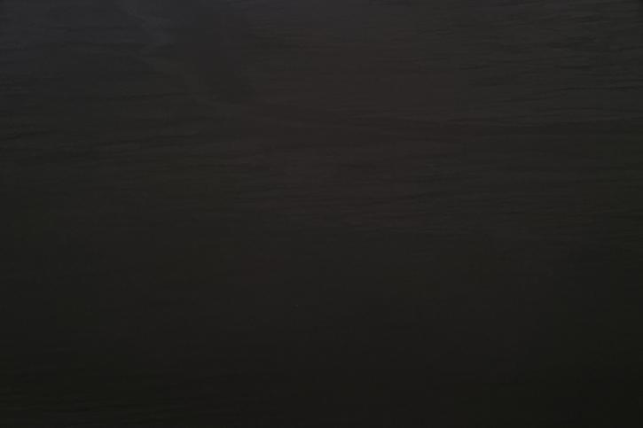 BLACK HALEY